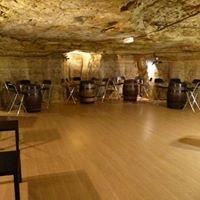 Les Caves de la Croix Douillard