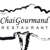 Chai Gourmand