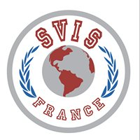 SVIS - Sainte Victoire International School