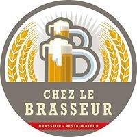 Chez le Brasseur  - La Valette du Var -