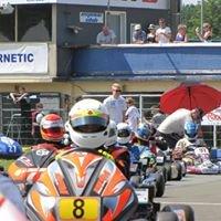 LeMans 24hr Kart Race