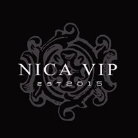 Nica VIP