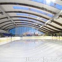 Hockey sur glace de Dunkerque