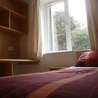Ceann Bóirne GMIT Student Accommodation