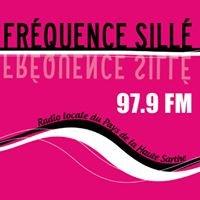 Fréquence Sillé 97.9FM