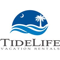 Tidelife Vacation Rentals