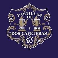 Dos Cafeteras