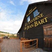 La Taverne du Jean Bart