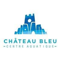 Château Bleu - Centre Aquatique