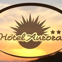 Hotel Aurora Chiessi Isola d'Elba