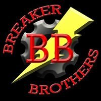 Breaker Brothers Services Inc.