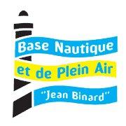 Base Nautique et de Plein Air Gravelines