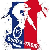 OyoN'X-TREM - L'association du VTT à Oyonnax