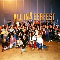 All In Beer Fest