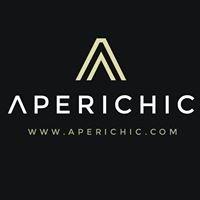 Aperichic
