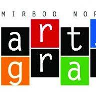 Mirboo North Arty Gras