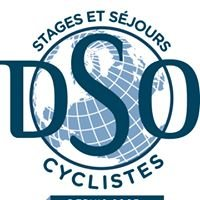 DSO sports