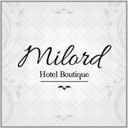 Milord Hotel Encarnación