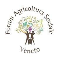 Forum Agricoltura Sociale Veneto
