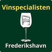 Vinspecialisten Frederikshavn