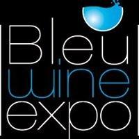 Bleu Wine Expo 2013 - Salon des Vignerons Indépendants PACA