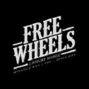 Freewheels Atelier Mobile