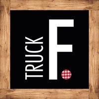Truck F.