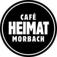 Café Heimat Morbach
