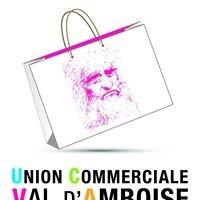 L'Union Commerciale du Val d'Amboise