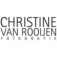 Christine van Rooijen Fotografie