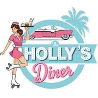 Holly's Diner Bourges