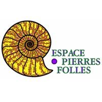 Espace Pierres Folles