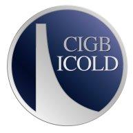 International Commission on large Dams : ICOLD - CIGB