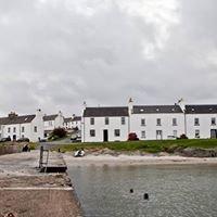 Islay, 8 Shore Street