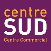 Club Centre Sud