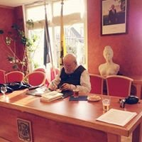 Bibliothèque Michel Butor
