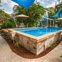 Caribbean Breeze Apartments and Vacation Homes