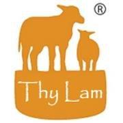 Thy Lam