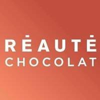 Réauté Chocolat Tignieu
