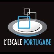 L'Escale Portugaise