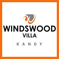 Windswood Villa