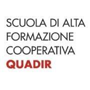 Quadir - Scuola di Alta Formazione Cooperativa