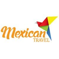 Mexican Travel VIP