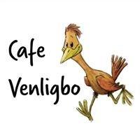 Café Venligbo