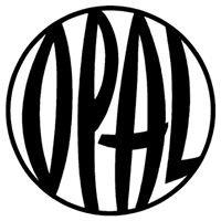 Bokförlaget Opal