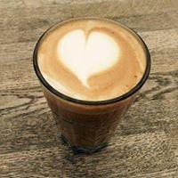 Elly's Kaffebar