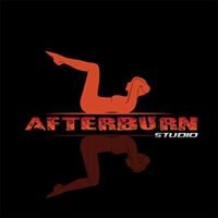 Afterburn Studio