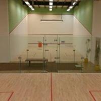 Tennis-Squash-Boule Center Lichtenbusch