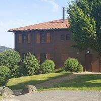 Espace de loisirs d'Azole à Propières