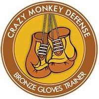 Crazy Monkey Defense Malaysia